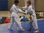 Childrens Karate Anti-Bullying