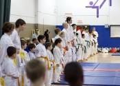2012 Tokon Dojo Fall tournament