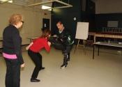 Prime Time George Manoli self- defense 025 (1)