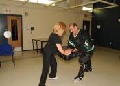 Prime Time George Manoli self- defense 025 (4)