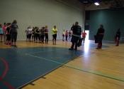 Shawinigan Self Defense workshop May 2016
