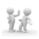 assertive-training